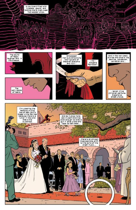 Daredevil #1 Preview2