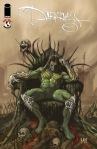 darkness_95_cover_bane_2x3