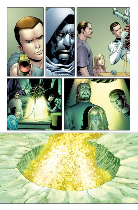 FF #5 Preview2