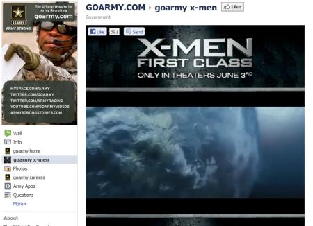 Go_Army_X-Men