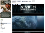 Go_Army_X-Men