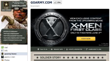 Go_Army_X-Men_001