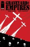 graveyard-of-empires-3-cov_72dpi