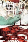 greenwake_COVER_05_72dpi