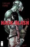 hackslash_vol9_cov_72dpi