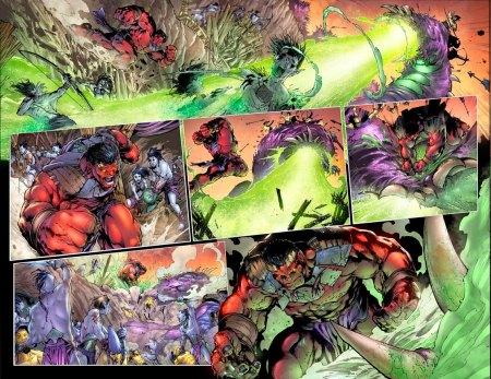 Hulk #35 Preview3