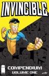 invincible-Compendium1_cov_72dpi