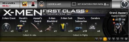 Mafia_Wars_X-Men_First_Class