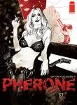 pherone_tp_cov_72dpi