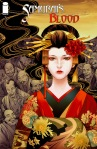 SamuraisBlood03_cov_72dpi