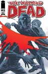 walkingdead_cover_88