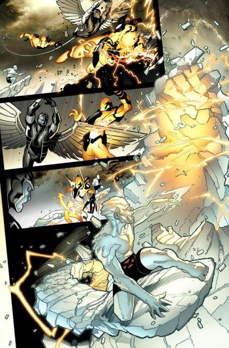 X-Men #13 Preview3