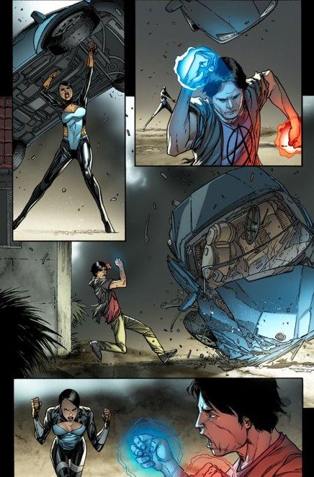 X-Men Legacy #250 Preview2