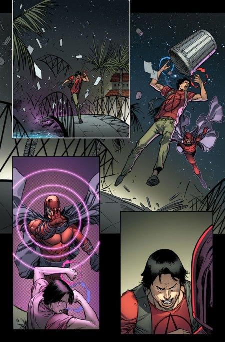 X-Men Legacy #250 Preview4