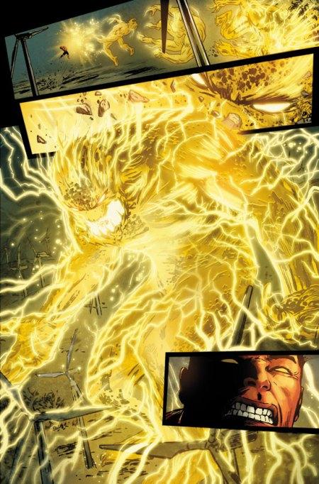 Hulk #36 Preview1