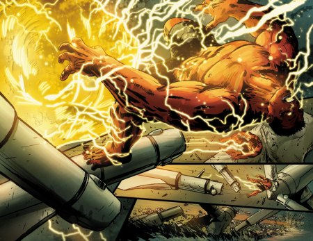 Hulk #36 Preview2
