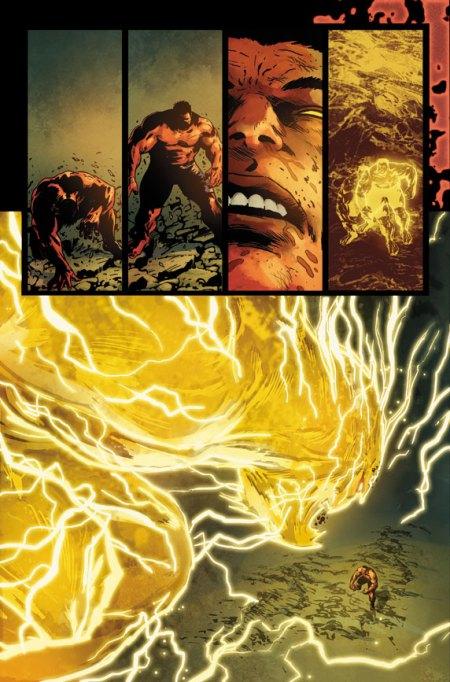 Hulk #36 Preview3