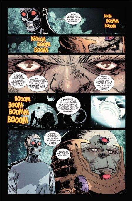 Hulk #37 Preview2