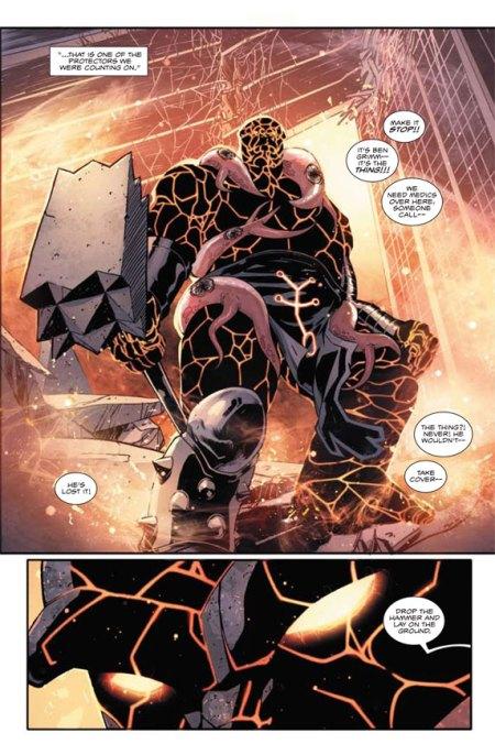 Hulk #37 Preview3