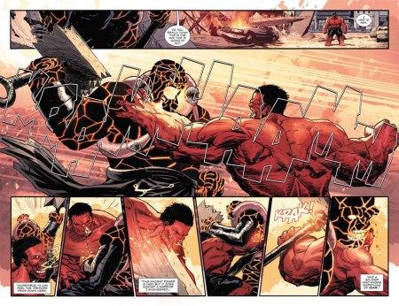 Hulk #37 Preview4