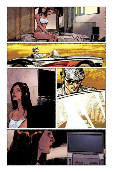Moon Knight #3 Preview1