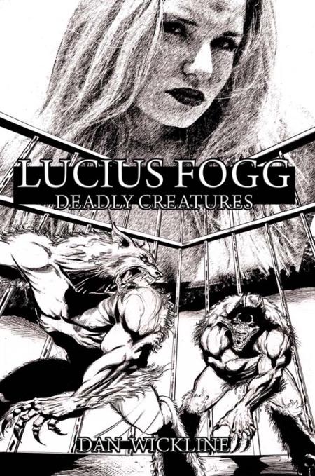 Lucius Fogg