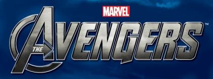 MarvelsTheAvengers_Logo