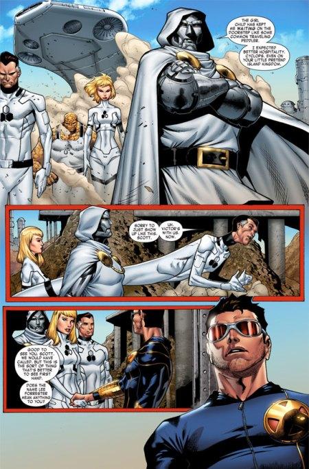 X-Men #16 Preview2