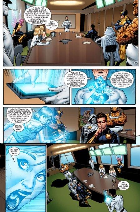 X-Men #16 Preview3
