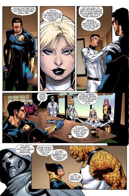 X-Men #16 Preview4
