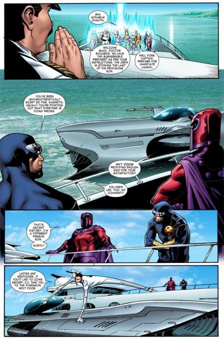 X-Men #16 Preview5