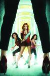 Charmed12a- Seidman