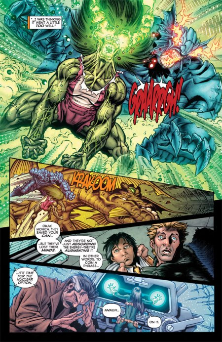 INCREDIBLE HULKS #635 Preview2