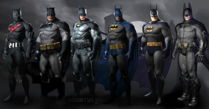 new-batman-arkham-city-bonus-costumes-revealed-earth-one-the-animated-series-batman-beyond-and-more