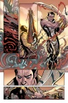 Defenders_1_Preview1