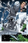 Defenders_1_Preview2