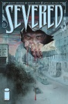 severed03_cover