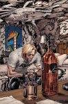 Venom #11 Cover
