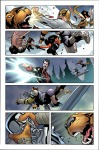 Defenders_2_Preview3