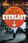 Everlast Cover