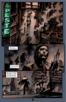 Everlast Preview PG2