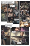 Everlast Preview PG3