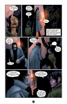 Everlast Preview PG4