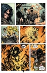 Everlast Preview PG5