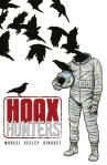 hoaxhunters0_web