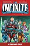 infinitevol01_cover
