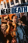 neardeath_06_web