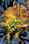savagedragon180_web
