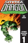 savagedragon_ult01_web