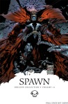 spawn_origins14tp_web
